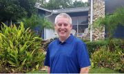 Scott Long Sets Campaign Kickoff in Safety Harbor