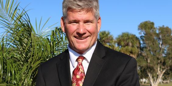 Tom Keller | Clearwater City Council | Politics