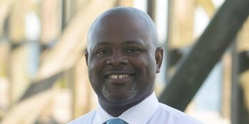 Vito Sheeley | House District 70 | Politics