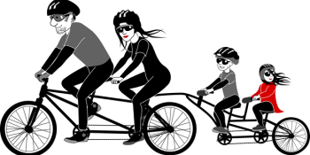 Bicycle | Recreation | Sports