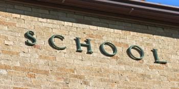 School | Education | Florida School