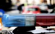Brandon Man Dies in Single-Car Crash
