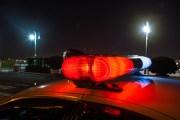 Palm Harbor Man Killed Crossing U.S. 19