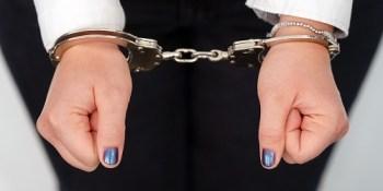 Crime | Arrests | Police