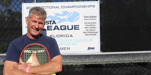 Tom Keller | Clearwater City Council | Politics