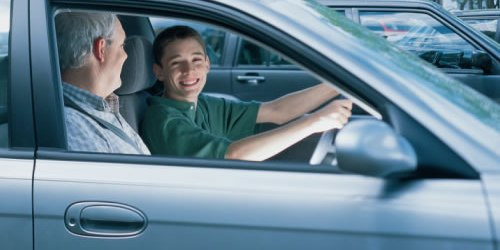 Driver Ed | Pinellas Schools | Education