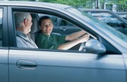 Registration for Pinellas Drivers Ed Camp Opens in February