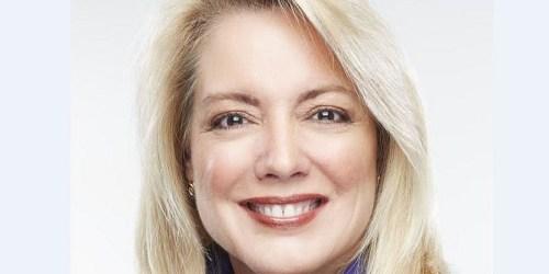 Kathleen Peters | Politics | TB Reporter