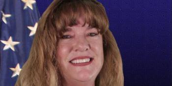 Sandra Bradbury | PInellas Park Mayor | Politics