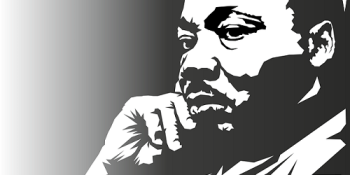 Martin Luther King   Holiday   Events