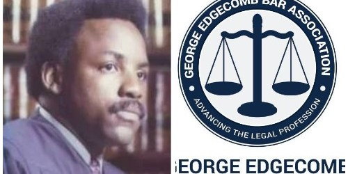 George Edgecomb Bar Assn. | Tampa Lawyers | Courts