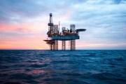 Castor Calls for Permanent Ban on Oil Drilling Off Florida Coast