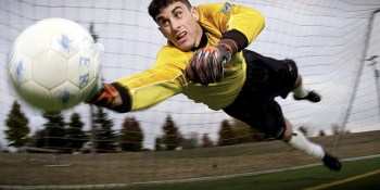Soccer | Major League Soccer | Sports
