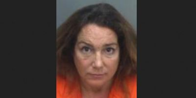 Carolyn Yovan | Pinellas Sheriff | Arrests