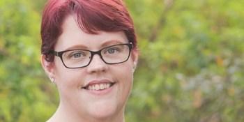 Kelly Smith | Pasco Commission | Politics
