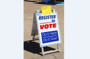 Deadline Arrives to Register to Vote in Pinellas City Elections