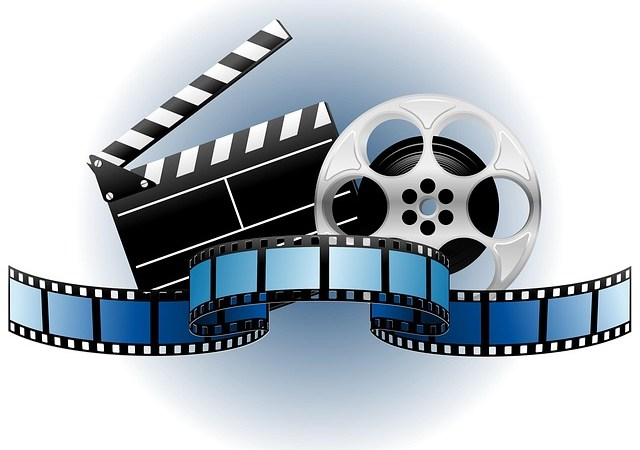 Film | Movies | Events
