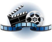 Eckerd Hosts Environmental Film Fest