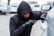 Crist Youth Expo Aims to Combat Car Thefts