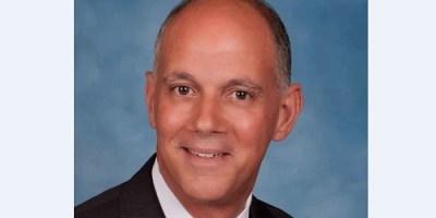 Bob Gualtieri   PInellas Sheriff   Law Enforcement