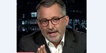 David Jolly | Politics | Republican