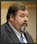 John Trevena | Lawyer | Courts