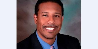 Sean Shaw   State Representative   Politics