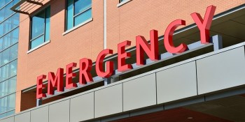EMS | Emergency Room | Health Care