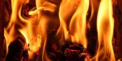 Fire | Firefighters | Fire Rescue