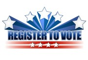 Voter Registration Deadline Approaches for Pasco City Elections