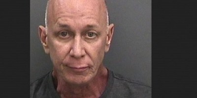 Joseph David Caltagirone | Tampa Police | Arrests