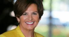 Marlene Spalten | Community Foundation of Tampa Bay | Social Services