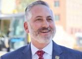 Rick Kriseman | St Petersburg Mayor | Politics