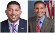 State Representative Endorses Patel in Hillsborough Commission Race