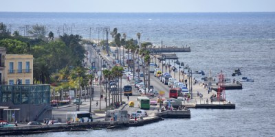 Havana | Travel | Cuba