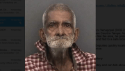 Tampa Man, 78, Tried to Kiss Teen, 15, Deputies Say