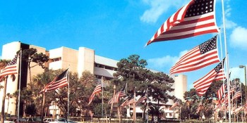 Bay Pines VA Health Care System | Hospital | Health