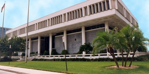 Clearwater City Hall | Government | Clearwater
