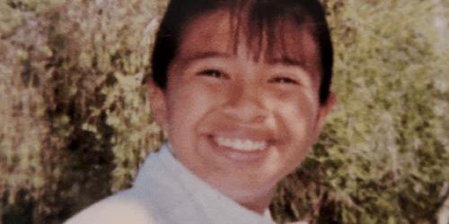 Jesus Navarro | Florida Highway Patrol | Hit and Run Victim
