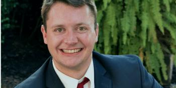 John Godwin | Tampa City Council | Politics