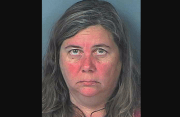 Animal Sanctuary Owner Faces 36 Charges of Cruelty/Neglect