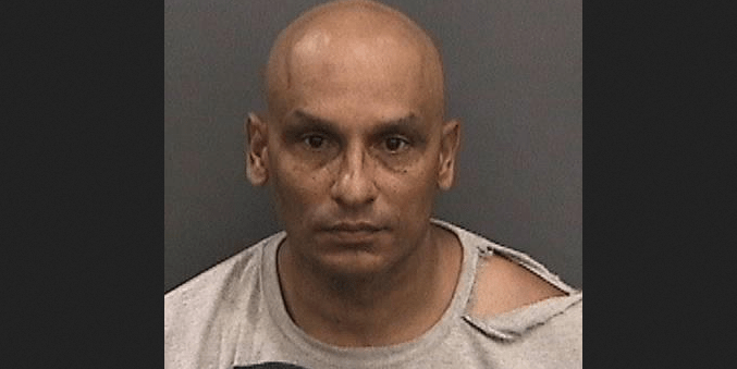 Ivan Malave Rivera | Hillsborough Sheriff | Arrests