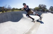 St. Pete Opens First Regional Skatepark