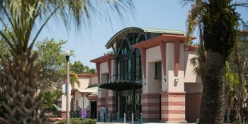 Tangerine Plaza | Neighborhoods | Redevelopment