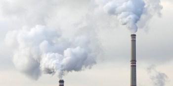 Pollution   Environment   Air Pollution