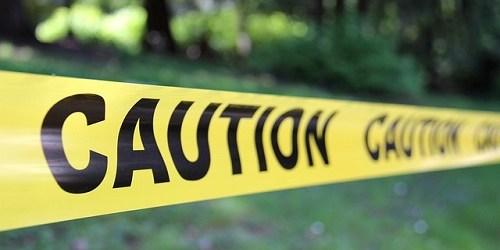 Hernando Crash Kills Spring Hill Woman | Tampa Bay Reporter