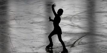 Figure Skating | Ice Skating | Sports