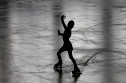 Figure Skating Championships Coming to Wesley Chapel