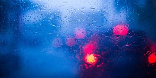 Rain | Weather | Flood