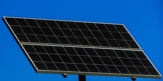 Solar Energy | Environment | Solar Power